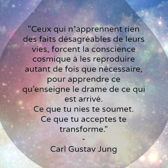 Yoga Pour Femmes Transformation Et Lacher Prise Selon Carl